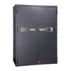 Hollon HS-1750E Company 2 Hour Office Safe with Electronic Lock