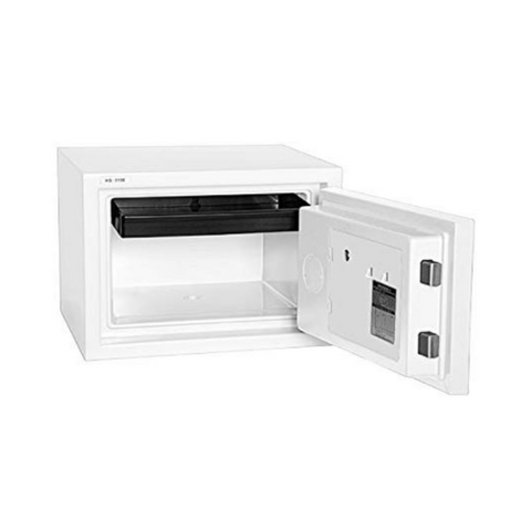 Image of Hollon HS-310E 2 Hour Home Safe with Electronic Lock