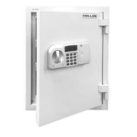 Image of Hollon HS-530WE 2 Hour Home Safe with Electronic Lock