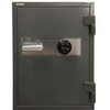Hollon HS-750C 2 Hour Office Safe with Combination Lock