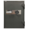 Hollon HS-750E 2 Hour Home Safe with Electronic Lock