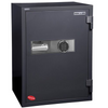 Hollon HS-880C 2 Hour Office Safe with Combination Lock