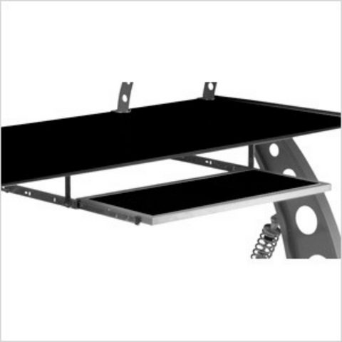 Pitstop Furniture GT Spoiler Desk Pull Out Tray