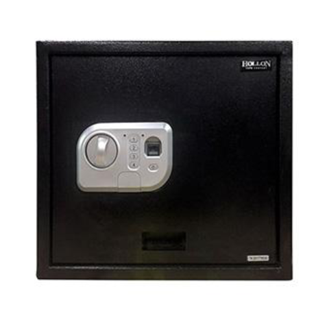 Hollon PB-BIO-2 Biometric Pistol Safe