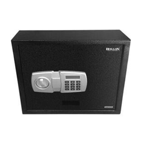 Hollon PBE-2 Pistol Safe