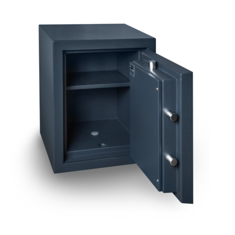 Hollon PM-1814C TL-15 Rated Safe with Combination Lock