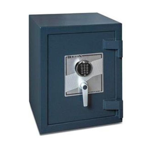 Hollon PM-1814E  TL-15 Rated Safe with Electonic Lock