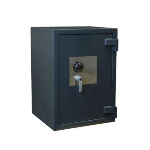 Hollon PM-2819C TL-15 Rated Safe with Combination Lock