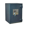 Hollon PM-2819E TL-15 Rated Safe with Electronic Lock