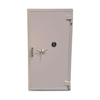 Hollon PM-5024E TL-15 Rated Safe with Electronic Lock