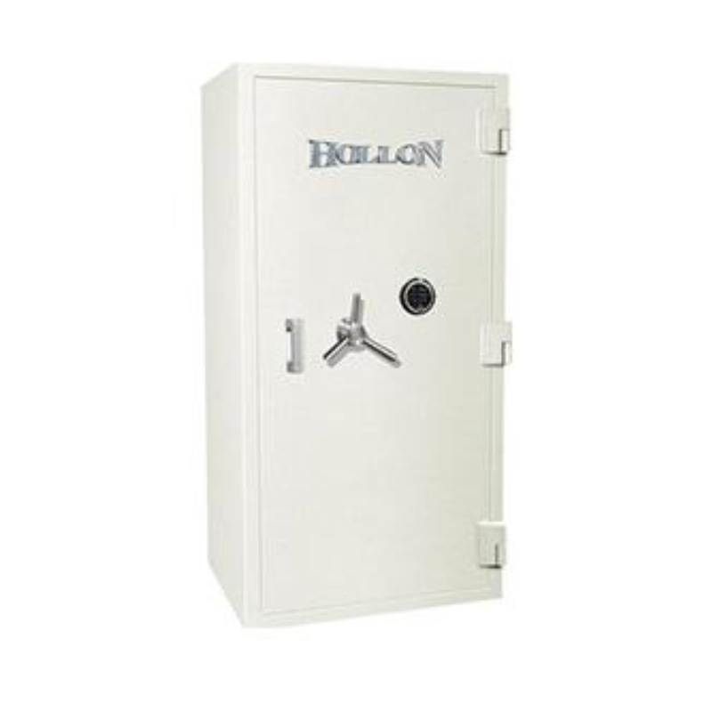 Hollon PM-5826C TL-15 Rated Safe with Combination Lock