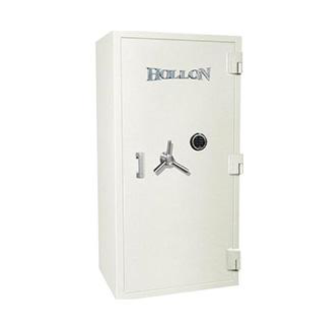 Hollon PM-5826E TL-15 Rated Safe with Electronic Lock