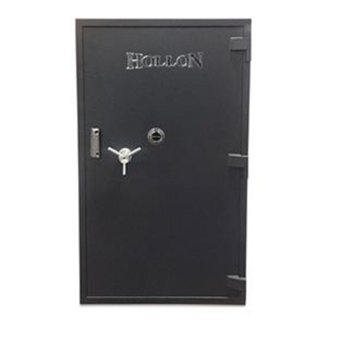 Hollon PM-5837C TL-15 Rated Safe with Combination Lock