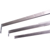 Arrow RBK1014 ROOF STRENGTHENING KIT for 10x13 & 10x14 (except:  Swing Door units)