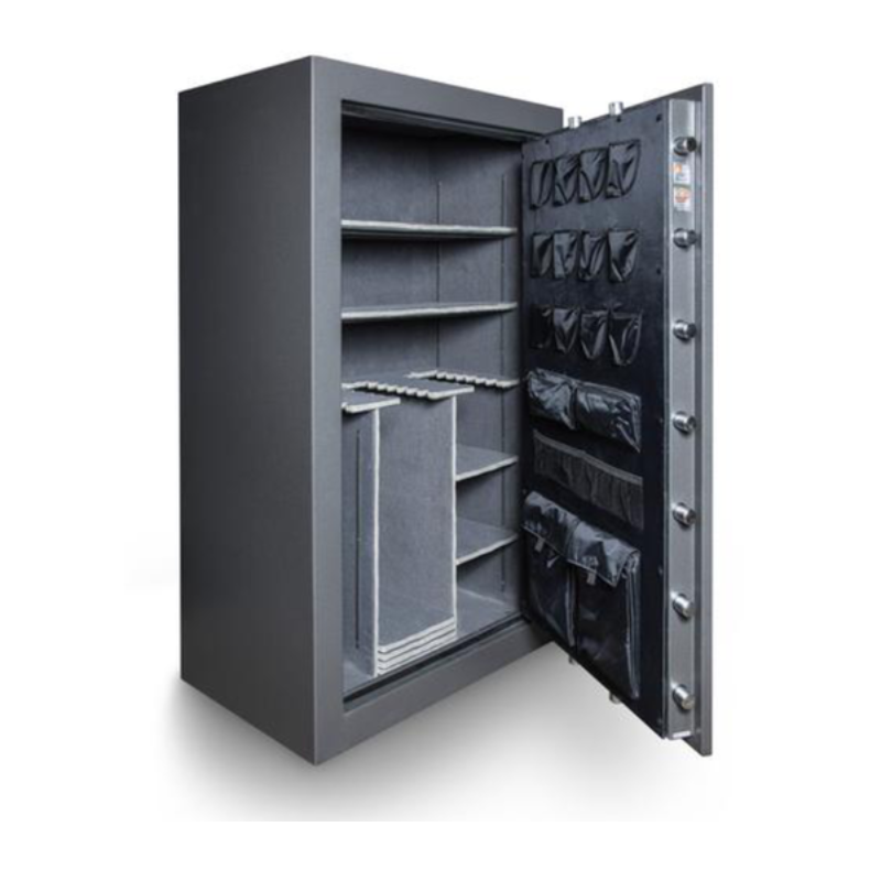 Hollon 2 HOUR RG-39 Republic Gun Safe Series