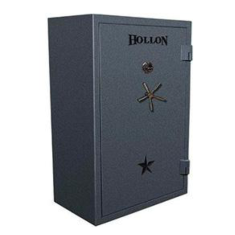 Image of Hollon 2 HOUR RG-39 Republic Gun Safe Series