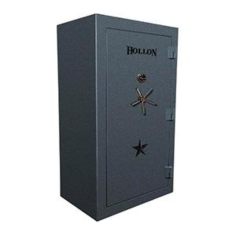 Hollon 2 HOUR RG-42 Republic Gun Safe Seriess