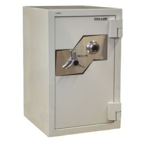 Image of Hollon 845C-JD  Jewely Safe with Combination Lock