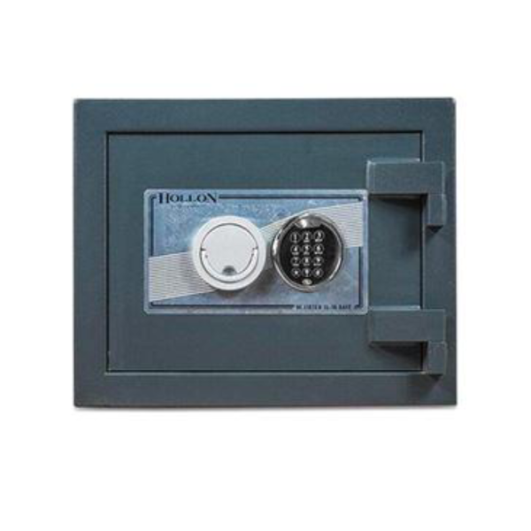 Hollon PM-1014E TL-15 Rated Safe with Electronic Lock