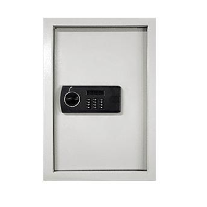 Hollon WSE-2114 Wall Safe