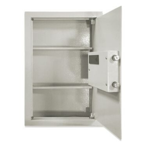 Image of Hollon WSE-2114 Wall Safe