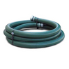 DuroMax XPH0310S 3-Inch x 10-Foot Water Pump Suction Hose