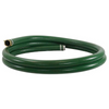 DuroMax XPH0320S Water Pump 3'' 20ft. Suction Hose