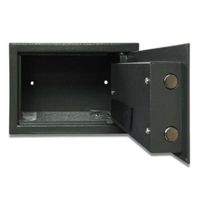 Hollon E20 Hotel Safe