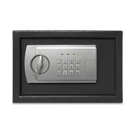 Image of Hollon E20 Hotel Safe