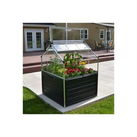 Palram Plant Inn Greenhouse Kit - HG3320