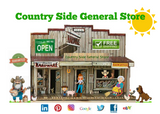Country Side General Store