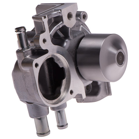 Genuine Subaru 3 Port Water Pump