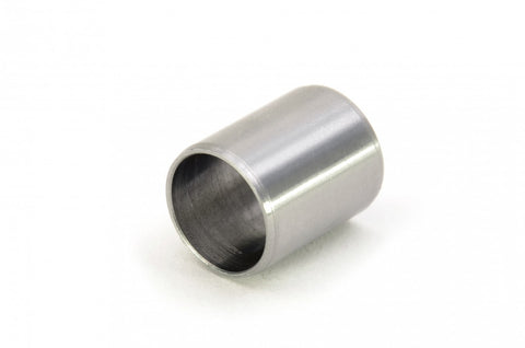 Genuine Subaru Block to Head Dowel