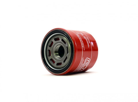 RCM High Performance Oil Filter