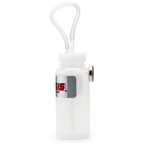 Genesis Technologies Brake Bleeder Bottle