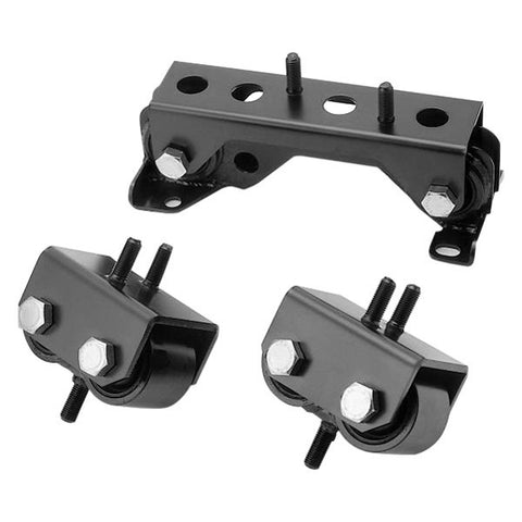 Cusco EJ20 Engine and Transmission Mount Set