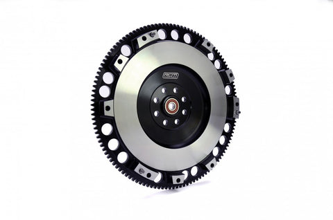 RCM 6 Speed Lightweight Flywheel Assembly