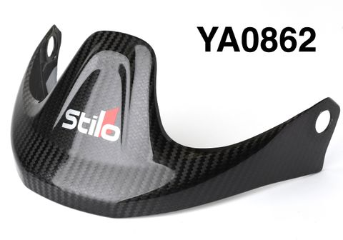 Stilo ST5 Carbon Peak