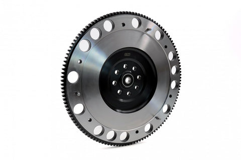 RCM 5 Speed Lightweight Flywheel Assembly - Push Clutch