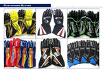Bespoke HRX Gloves