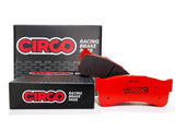 Circo MB2762-25 Mercedes GT3 Front 25mm