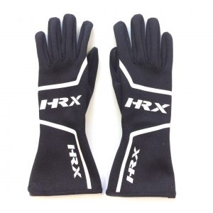 HRX Standard Tutor Gloves