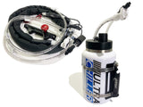 Ultrachiller Elite series cool suit system (64oz Canister)