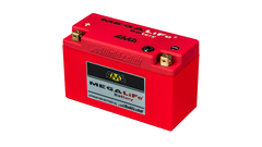 Megalife MR-2 Battery
