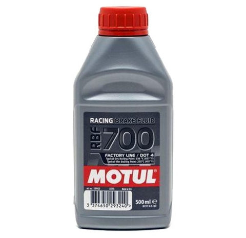 MOTUL RBF700 Brake Fluid
