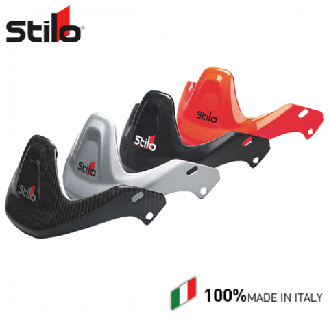 Stilo Peak for WRC & Trophy Helmets