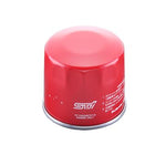 STI Performance Oil Filter
