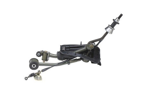 STI Short Shift Gearlever - 6speed
