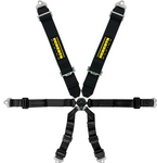Schroth Clubman 3x2 Harness