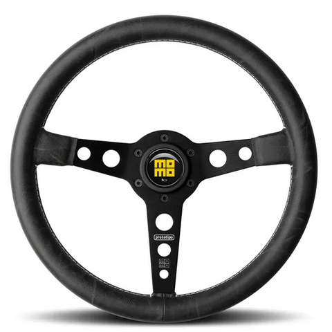 Momo Protopito Heritage Steering Wheel 350mm